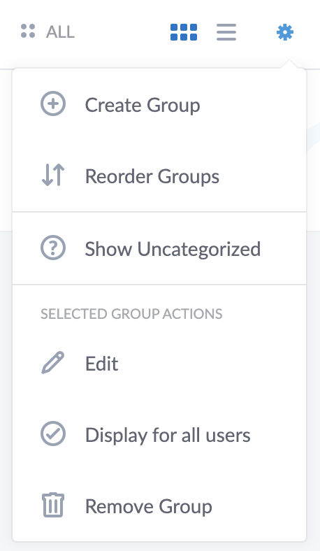 dashboard-groups-dropdown.png
