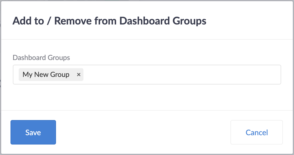 add-remove-dashboard.png