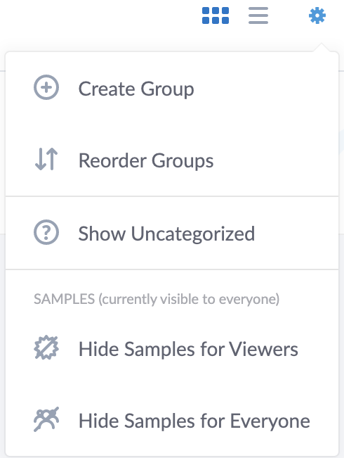 samples-dropdown.png